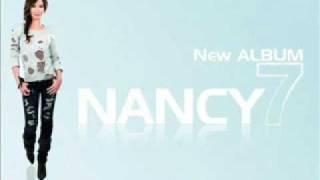 نانسي عجرم 2011 شيخ الشباب