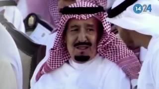 هذه أقوال محمد بن زايد... وأفعاله - مع ملك الحزم وحدة مصير