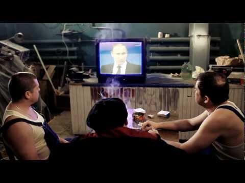 Тимати – В Клубе feat. DJ Dlee. Скачать Тимати - В клубе (feat. DJ Dlee) - DJ Карцеп REMIX радио версия
