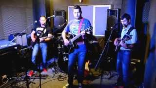 Trupa Good Day Because We Can LIVE Cover Bon Jovi