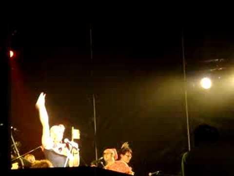 Videos Mercat de Música Viva de Vic 2008
