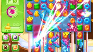 Candy Crush Jelly Saga Level 1103