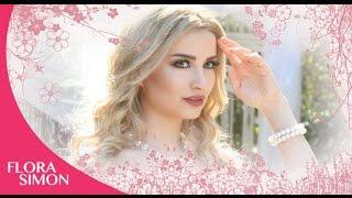 Flora Simon - Kalo o Khitna (Live)