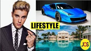 Justin Bieber Lifestyle | Biography | Girlfriend | Net-Worth 2018 | Journey Of Success