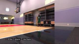 REAL NBA 2k16 stimulus package glitch tutorial WORKING