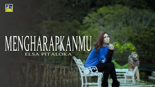 Download lagu ELSA PITALOKA - Mengharapkanmu [Official Music Video] Lagu Baru 2019