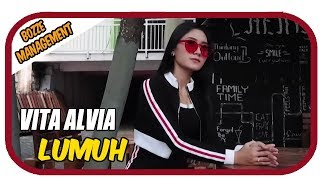 Vita Alvia - Lumuh [ Official Music Video ]