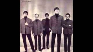 Watch Manfred Mann One In The Middle video