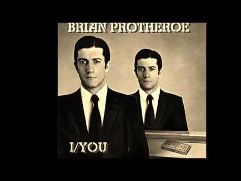 Brian Protheroe  Battling Annie