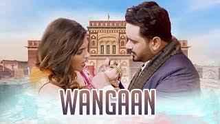 Wangaan Masha Ali Mp3 Song Download