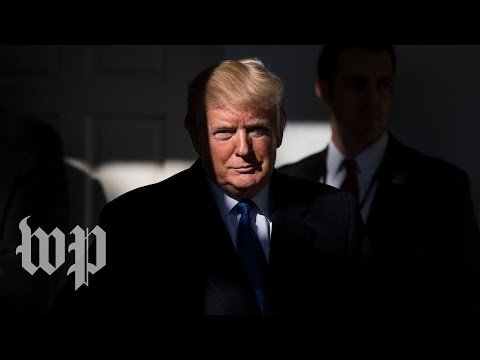 Download Youtube: Trump signs trade actions