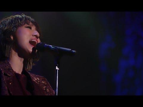 Ms.OOJA「HIKARI」(2020年2月7日全国東映系ロードショー「犬鳴村」主題歌)