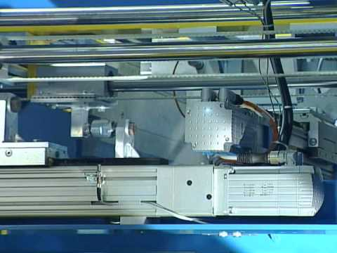 Festo Automation Systems