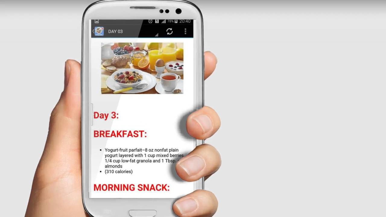5 days weight loss diet plan android app youtube 5 days weight loss diet plan android app geenschuldenfo Image collections
