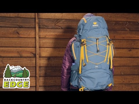 da8bea0a8a Mountainsmith Youth Pursuit Backpack