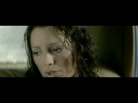 Sarah McLachlan - Fallen [OFFICIAL HQ VIDEO]