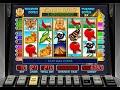 Ігровий автомат Піраміди (Золото Ацтеків) гра в онлайн казино