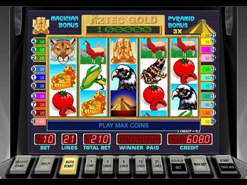 Игровые автоматы скачать бесплатно