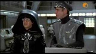 Spaceballs Best Of