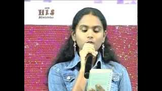 Kallundi Chudaleni New Latest Telugu Christian Song 2011