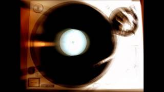Ecraig - Drum beats