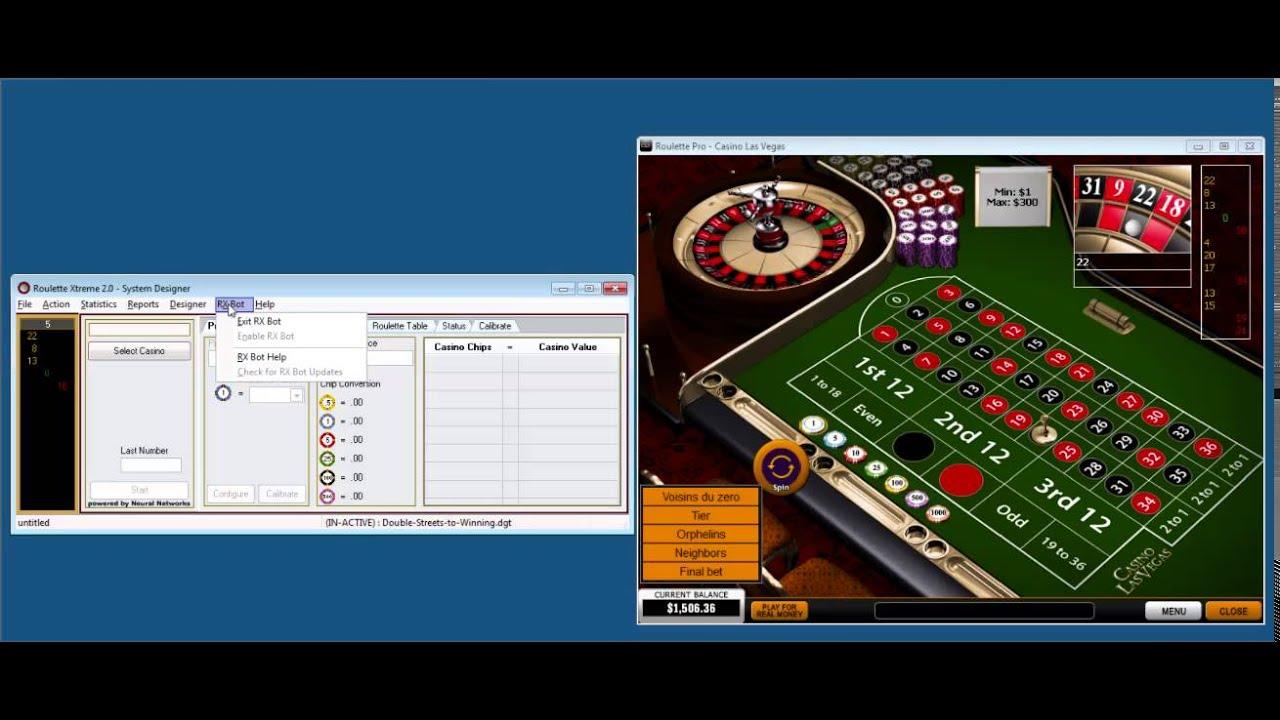 Who will win philadelphia casino license