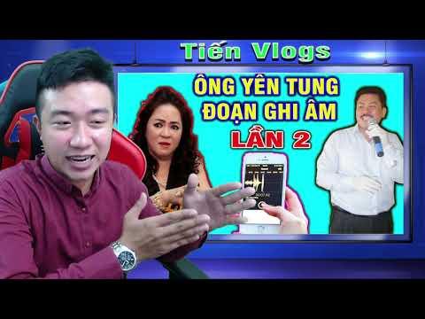 Download 🔔 Đoạn Ghi Âm Lần 2   Quác Sốc Bà Nguyễn Phương Hằng Yêu Võ Hoàng Yên Đòi Ly Dị Ông Dũng Lò Vôi