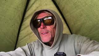 """***Carp Fishing*** At the Quarry fishery, Essex, Vlog 9, """"Quest for the magnificent 7"""" NomadicCarper"""
