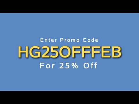 HostGator Coupon HG25OFFFEB – 25% Off Order – Domain Registration & Web Hosting Coupons!