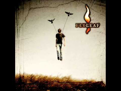 What're the lyrics to There for you by flyleaf? - answers.com