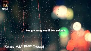 Khuôn Mặt Đáng Thương - Sơn Tùng MTP [VietSub: Nguyễn Tú] thumbnail