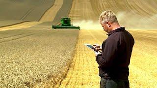 Services FarmSight