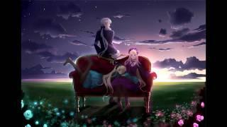 Sound Horizon - 美しきもの (Utsukushiki mono) Album: Roman Espero q...