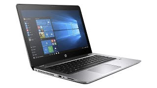 HP ProBook 440 G4 (1AA11PA) Detail Specification