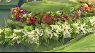 Hawaii Grown – Hawaii Made: Heavenly Hakus