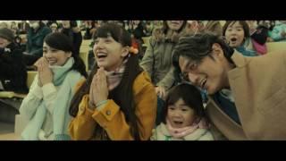 前編が2017年3月18日に公開され、大ヒット上映中の映画『3月のライオン...