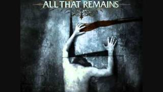 All That Remains - Six 8-Bit