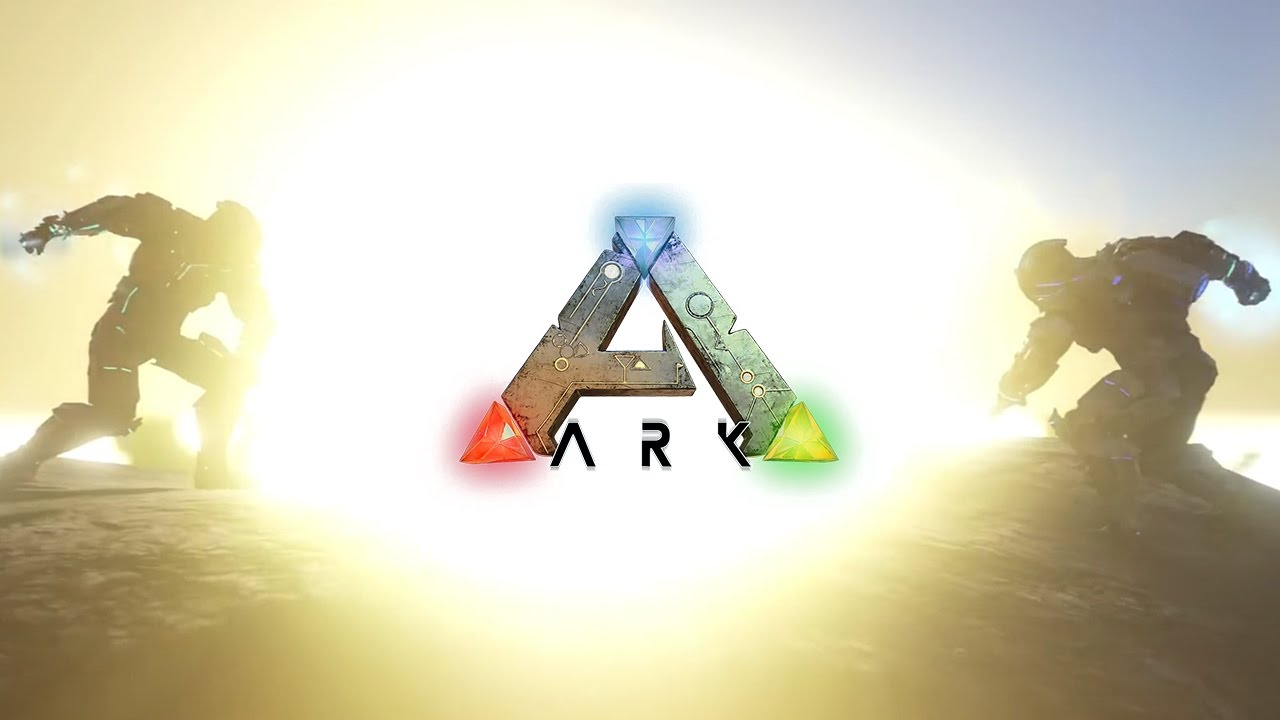 ARK: Survival Evolved   Tek Tier Preview Teaser (Official)   YouTube