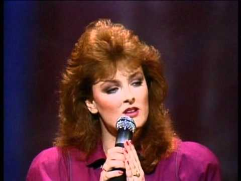 The Judds Love Can Build A Bridge Music Video