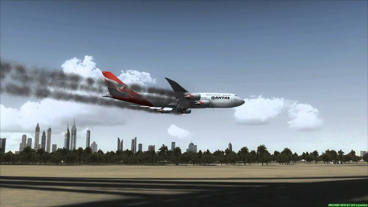 aeroplane boeing 747 with Watch on How Many Aircraft Can Airline Put In Hangar additionally Boeing757andboeing757specs likewise 39009 2 besides Watch as well Fsx Emirates Boeing 787 Super 11.