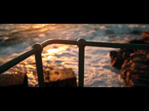 Elvis Blue - Shine Official Video