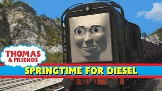 thomas and friends season 21 episodes