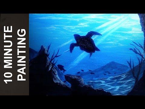 Lets Learn About... Sea Anemones | Bouncy Bounce Kidsиз YouTube · Длительность: 2 мин2 с