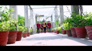New super hit tharu songs sapana sapana