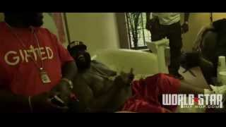 gucci mane feat rick ross trap house 3 official music video hd 720