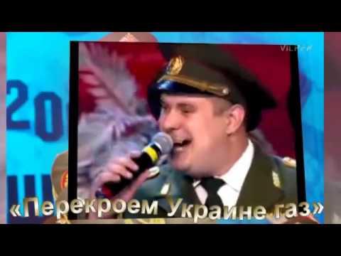 """Дії """"Газпрому"""" вже не викликають у нас ніякої паніки, і не можуть повернути нас у колію залежності від російського газу, - Порошенко - Цензор.НЕТ 5153"""