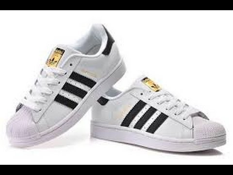Ioffer Adidas Superstar