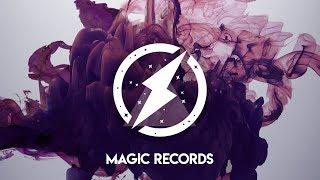 Herrin - Stay Here (Ft Pauline Herr) [Magic Free Release]