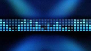 rapture armin van buuren remix