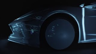 homepage tile video photo for 2020 Corvette: Magnetic Ride Control   Chevrolet